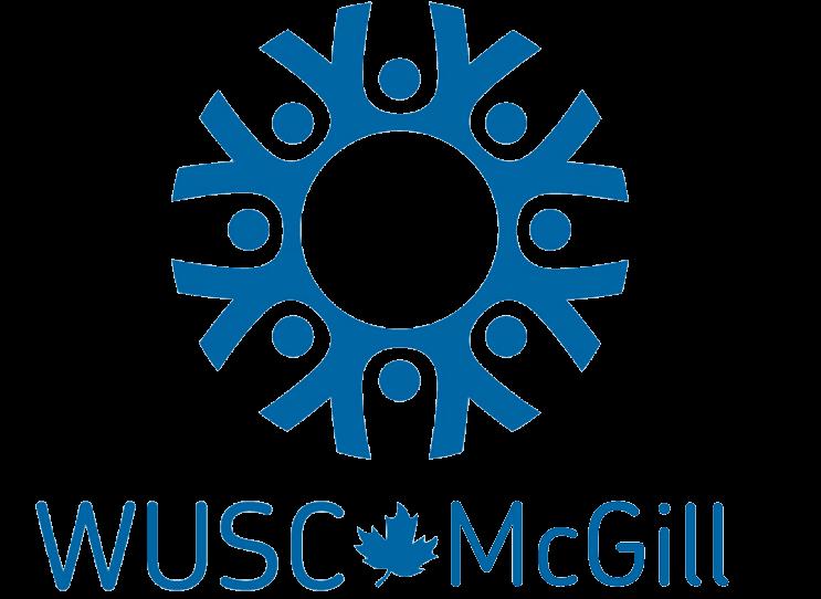 WUSC McGill